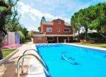 Luxury 3 story villa few minutes from the beach | 6-fileminimizer-150x110-jpg