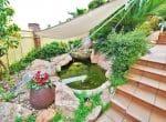 Cozy villa few minutes away from the Costa Dorada beaches | 7-fileminimizer-1-150x110-jpg