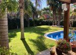 Exclusive newly renovated villa for sale near the sea in Gava Mar   00001lusa-realty-villa-gava-mar-min-150x110-jpg