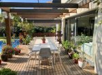 Exclusive newly renovated villa for sale near the sea in Gava Mar   00002lusa-realty-villa-gava-mar-min-150x110-jpg