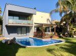 Exclusive newly renovated villa for sale near the sea in Gava Mar   00003lusa-realty-villa-gava-mar-min-150x110-jpg