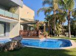 Exclusive newly renovated villa for sale near the sea in Gava Mar   00004lusa-realty-villa-gava-mar-min-150x110-jpg