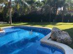 Exclusive newly renovated villa for sale near the sea in Gava Mar   00005lusa-realty-villa-gava-mar-min-150x110-jpg