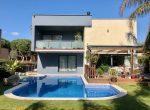 Exclusive newly renovated villa for sale near the sea in Gava Mar   00006lusa-realty-villa-gava-mar-min-150x110-jpg