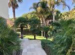Exclusive newly renovated villa for sale near the sea in Gava Mar   00008lusa-realty-villa-gava-mar-min-150x110-jpg