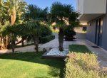 Exclusive newly renovated villa for sale near the sea in Gava Mar   00009lusa-realty-villa-gava-mar-min-150x110-jpg