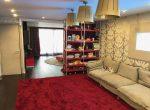 Exclusive newly renovated villa for sale near the sea in Gava Mar   00011lusa-realty-villa-gava-mar-min-150x110-jpg