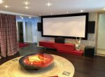 Exclusive newly renovated villa for sale near the sea in Gava Mar   00012lusa-realty-villa-gava-mar-min-150x110-jpg