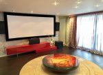 Exclusive newly renovated villa for sale near the sea in Gava Mar   00013lusa-realty-villa-gava-mar-min-150x110-jpg