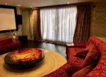 Exclusive newly renovated villa for sale near the sea in Gava Mar   00014lusa-realty-villa-gava-mar-min-150x110-jpg