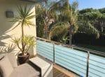 Exclusive newly renovated villa for sale near the sea in Gava Mar   00032lusa-realty-villa-gava-mar-min-150x110-jpg