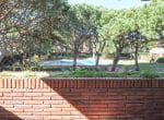 Spectacular corner townhouse with sea views | casa-esquinera-premia-gava-mar-lusa-realty00008-150x110-jpg