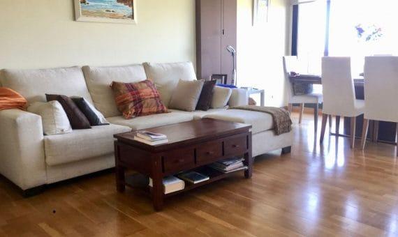 Cozy apartment with panoramic sea views | img_3358-570x340-jpg