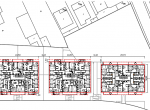 Plot of land near the sea for construction of apartment buildings | 1-1-150x110-png
