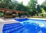Exclusive hotel with panoramic mountain views and 2 hectares of land | 10-150x110-jpg