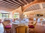 Exclusive hotel with panoramic mountain views and 2 hectares of land | 4-2-150x110-jpg