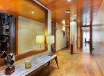 Five bedroom apartment with a large area in the center of Barcelona | image-14-150x110-jpg