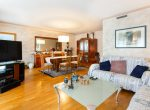 Five bedroom apartment with a large area in the center of Barcelona | image-150x110-jpg