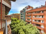 Five bedroom apartment with a large area in the center of Barcelona | image-17-150x110-jpg