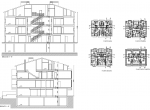 Plot of land near the sea for construction of apartment buildings | bloc-1-150x110-png
