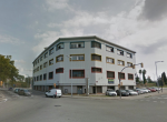 Building for one hundred offices or commercial premises in Barcelona | wfe-150x110-png