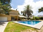 12939 House on a large plot near the sea in Castelldefels | image-3345-150x110-jpg