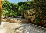 Townhouse of 500 m2 with a private pool in the prestigious urbanization of Can Roca | image-670072-150x110-jpg