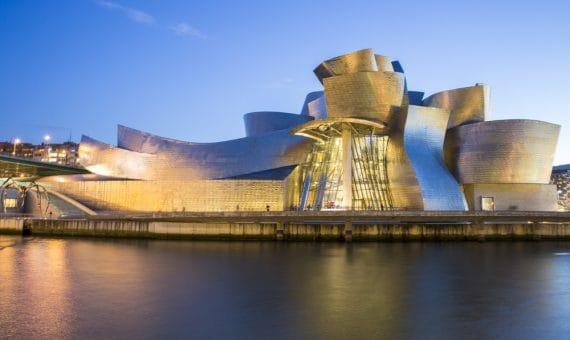 5 известных музеев Испании