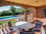 12954 Villa 400 m2 with a pool on a plot 1000 m2 in Coma Ruga | 023-150x110-jpg