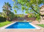 12954 Villa 400 m2 with a pool on a plot 1000 m2 in Coma Ruga | 029-150x110-jpg