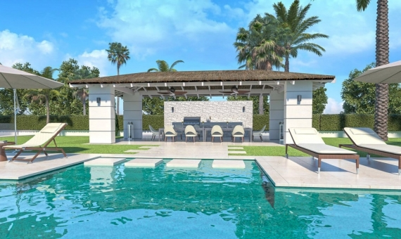 Villa 733 m2 in a contemporary style in Marbella | 01_back-570x340-jpg