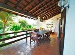 Villa 200 m2 with a garden and a pool in Roda de Bara | 10-fileminimizer-150x110-jpg