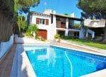 Villa 200 m2 with a garden and a pool in Roda de Bara | 2-fileminimizer-150x110-jpg