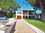 Villa 200 m2 with a garden and a pool in Roda de Bara | 3-fileminimizer-150x110-jpg