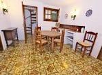 Villa 200 m2 with a garden and a pool in Roda de Bara | 44-fileminimizer-150x110-jpg