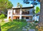 Villa 200 m2 with a garden and a pool in Roda de Bara | 4a-fileminimizer-150x110-jpg