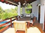 Villa 200 m2 with a garden and a pool in Roda de Bara | 8-fileminimizer-150x110-jpg