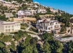 12978 Two villas on a plot of 3803 m2 with sea views in Altea | 2-fileminimizer-3-150x110-jpg