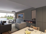 12964 Townhouse 217 m2 with a reform project and licence in Castelldefels | screen-shot-2018-11-13-at-15-15-55-150x110-png