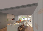 12964 Townhouse 217 m2 with a reform project and licence in Castelldefels | screen-shot-2018-11-13-at-15-16-05-150x110-png