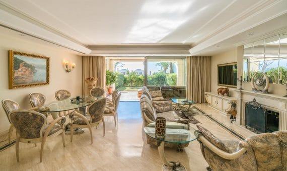 Townhouse in Marbella 603 m2, garden, pool, parking   | 21c8ff62-94e5-4dfe-b30b-bbd1f66b0678-570x340-jpg