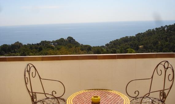 House 590 m2 near the sea in Blanes | dsc04842-570x340-jpg