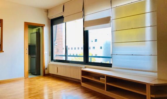 Flat duplex 102 m2 in Vila Olimpica | whatsapp-image-2018-12-05-at-11-14-19-11-570x340-jpeg