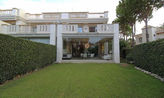 Townhouse in Marbella 608 m2, garden, pool, parking   | 9c04deca-55b3-4767-aefa-fd3e67d4ffb5-570x340-png