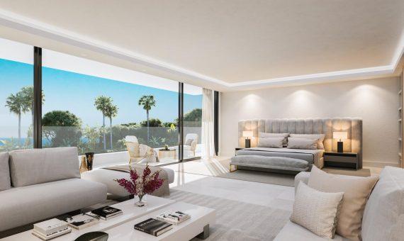 Villa in Marbella 3000 m2, garden, pool   | c1daa9c6-cbfd-4062-a7da-5a3209b19147-570x340-jpg
