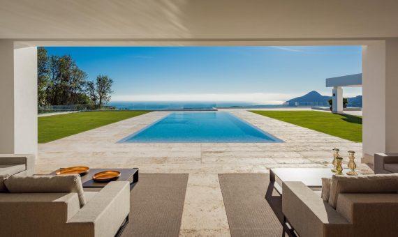 Villa in Marbella 2648 m2, garden, pool, parking   | 3a5ac886-9c65-43b2-bd61-1b24f3c6a41d-570x340-jpg
