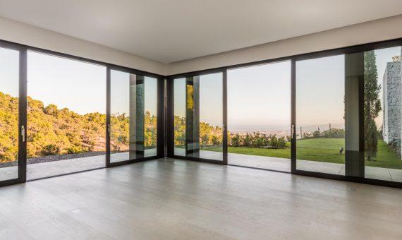 Villa in Marbella 2560 m2, garden, pool, parking   | 23e0cfc3-b6b5-4bad-a55e-f1a72e852e33-570x340-jpg