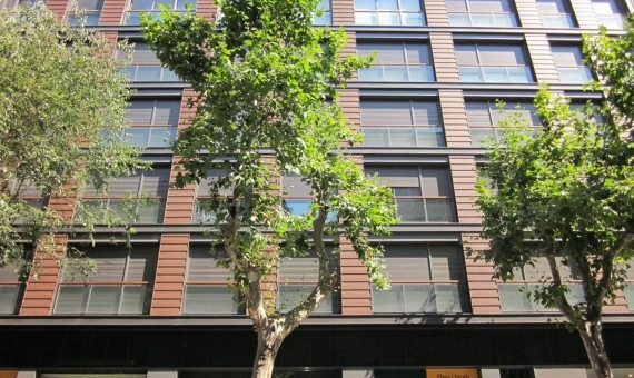 New apartment of 108 m2 in Eixample, Barcelona   01-mallorca-570x340-jpg