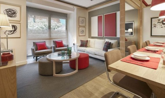 Brand new apartments in Sant Andreu district   02_n-concepcionarenal-570x340-jpg