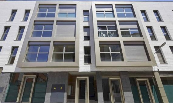 New development for sale in Mataro 10 min from the sea   2